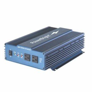 Power Bright APS600-12 Pure Sine Wave Inverter Review