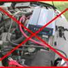 Power Inverter Safety Tips